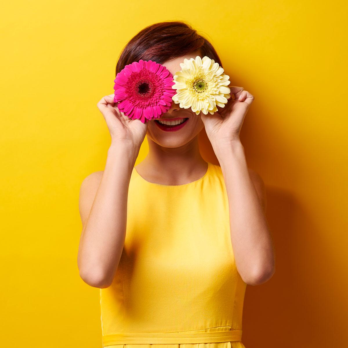 6 alimentos para combatir la astenia primaveral