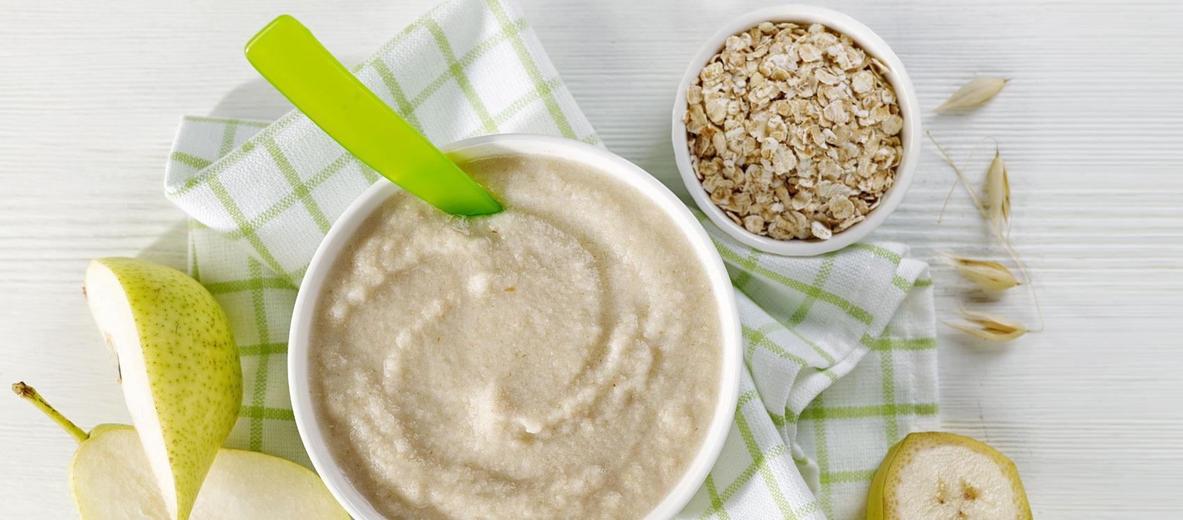 Introducción de gluten en bebés, consumo de soja y endulzantes alternativos