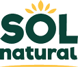 Sol Natural